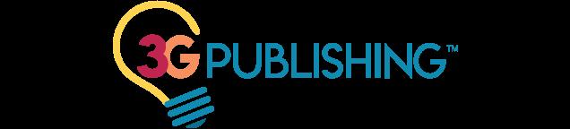 3G Publishing